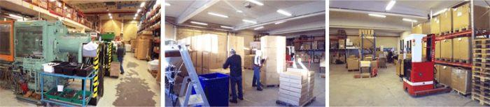 ACITO AB zahŕňa široký sortiment florbalových potrieb ako sú hokejky, čepele, loptičky, prilby, bránky, vaky na hokejky a vaky na loptičky.