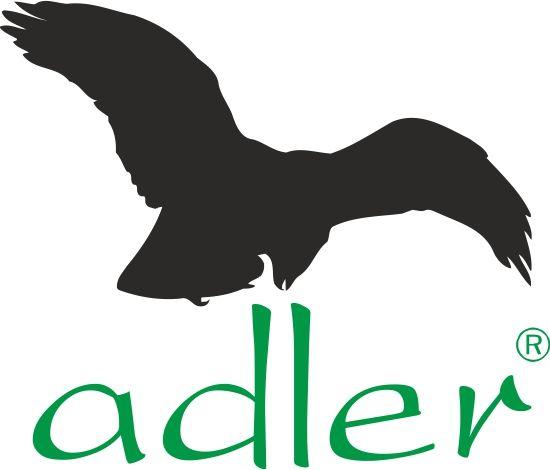 ADLER Czech, a. s. Je výrobca značkového reklamného textilu.