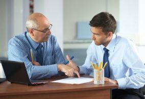 Myslíme si, že osobné stretnutie je najdôležitejšie pretože tam vieme odstrániť všetký problémy.